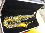 CG CONN MUSICAL INSTRUMENTS Brass Instrument 21M